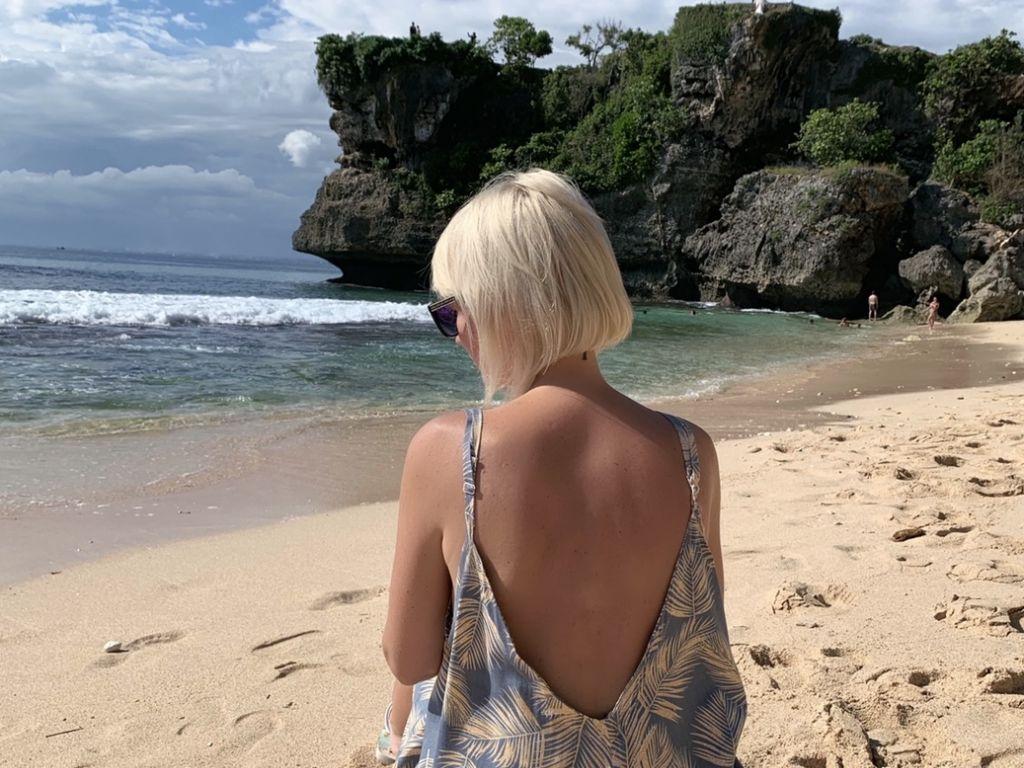 Beach tour 02.05.2019