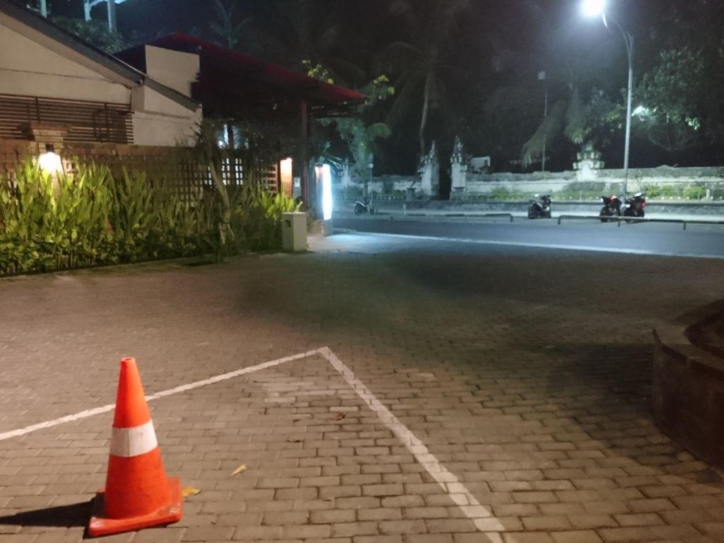 Batur Sunrise 22.10.2019