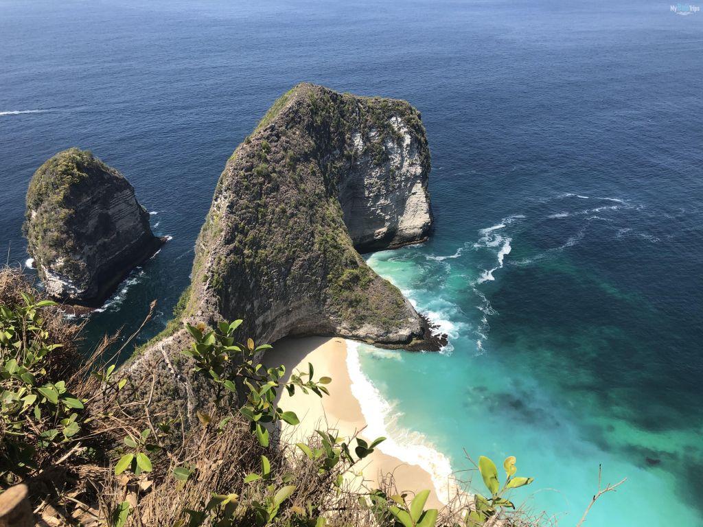 Nusa Penida Tours 24.10.2019