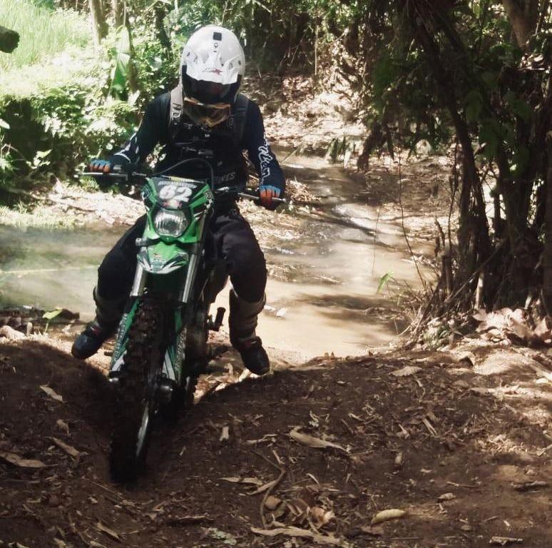 Motocross 29.10.2019