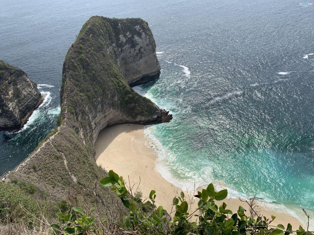 Nusa Penida Tours 07.12.2019