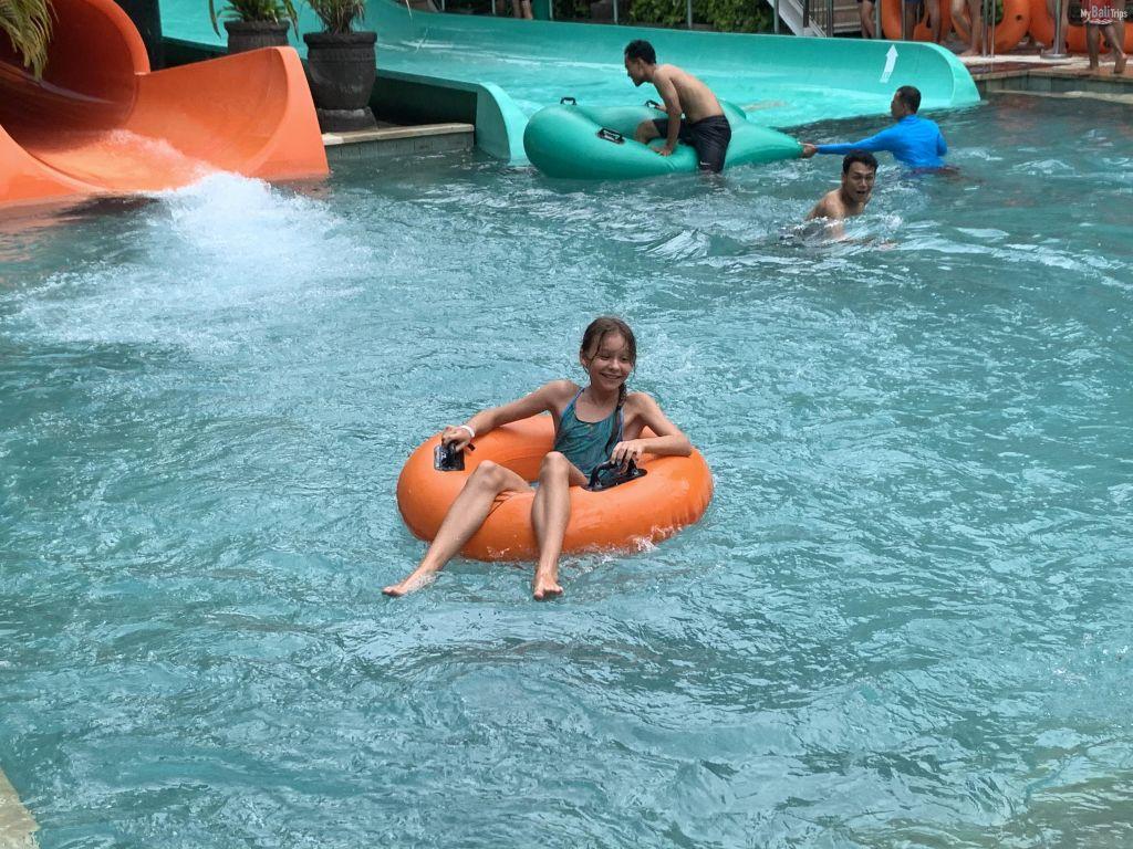 Aquapark 10.01.2020