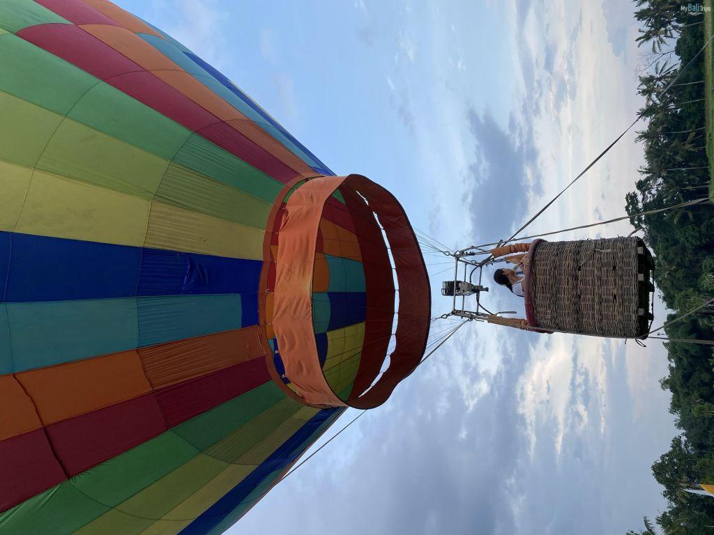 Ballon 19.03.2020