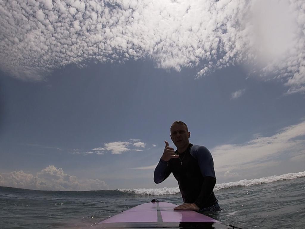 Surfing 22.03.2020