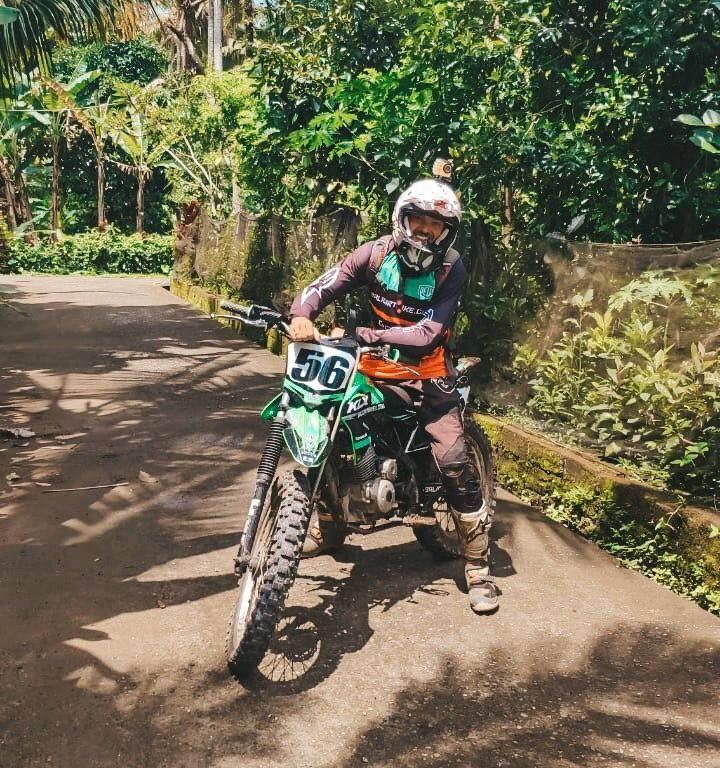 Motocross 09.04.2020