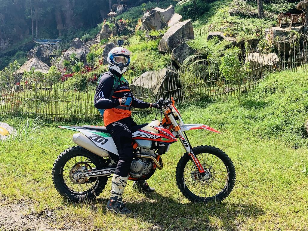 Motocross 03.05.2020