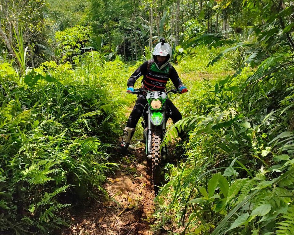 Motocross 10.11.2020