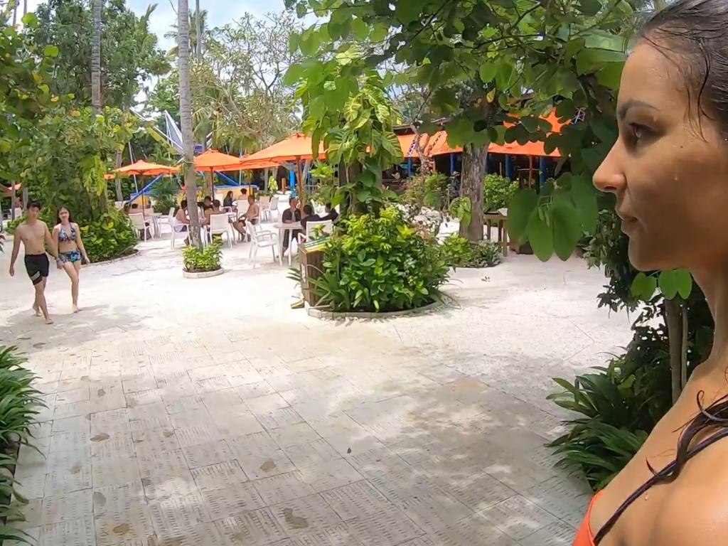 Aquapark 12.01.2021
