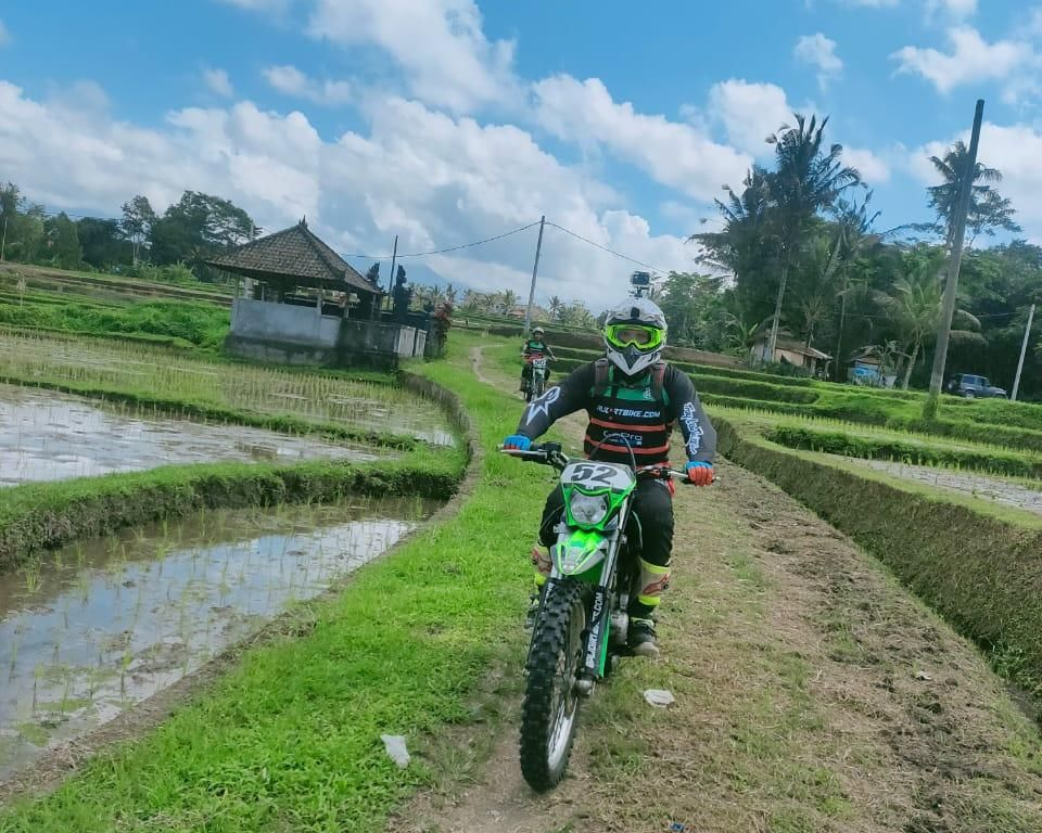 Motocross 08.09.2021