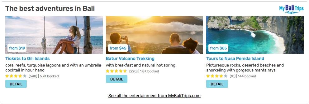 mybalitrips.com