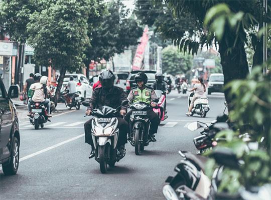 bike-3.jpg (70 KB)