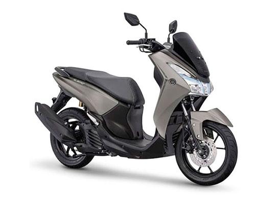 bike-4.jpg (29 KB)