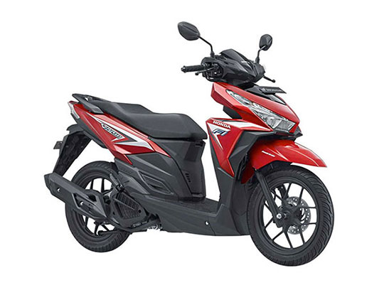 bike-5.jpg (36 KB)