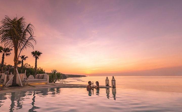 El Karbon Bali