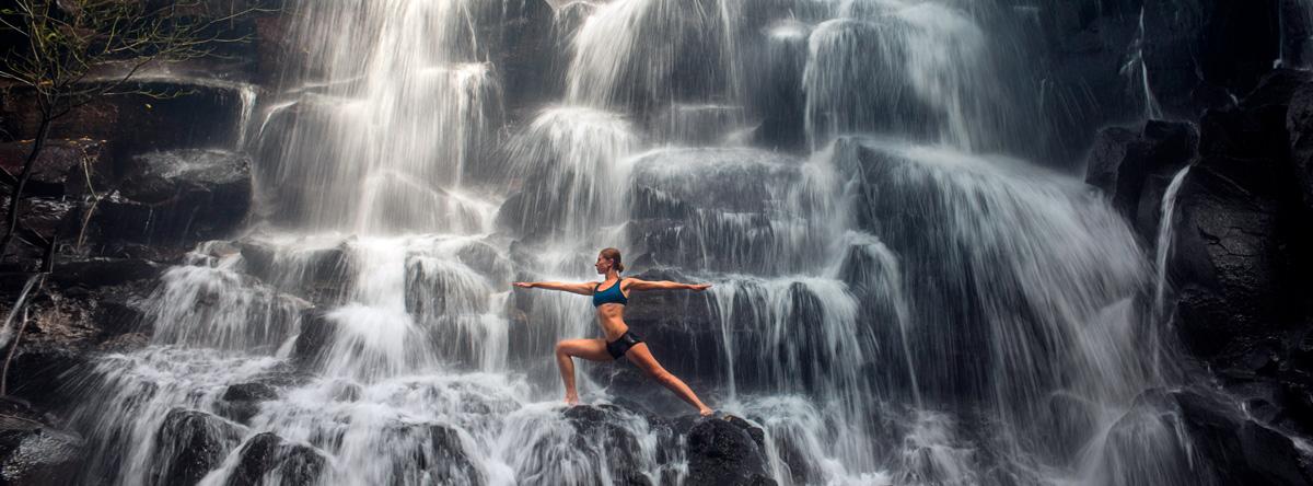 waterfall3.jpg (196 KB)