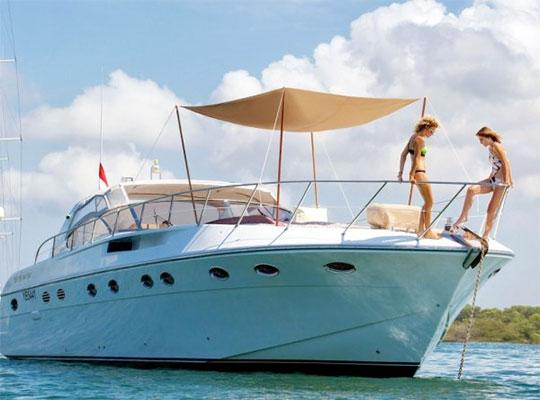 yacht.jpg (44 KB)