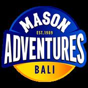 Mason-Adventures
