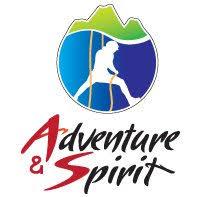 adventure-spirit