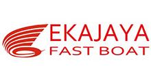 Eka Jaya