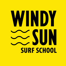 windysun