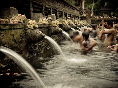 Bali guided sight sightseeing tours at low cost!